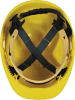Construction safety helmet EN 397