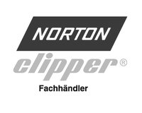 NORTON-CLIPPER-Shop