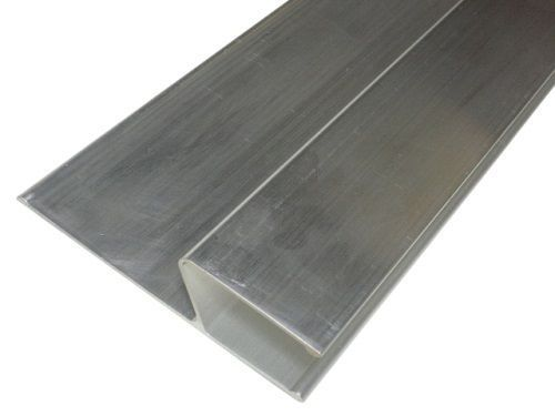 aluminium profil ha kart tsche. Black Bedroom Furniture Sets. Home Design Ideas