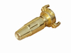 "Sprayer nozzle 3/4"" with Geka-coupling"
