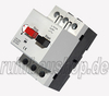 Motor protection switch 1.6-2.5A type: K-2,5