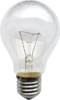 200W light bulb E 27 shock resistant
