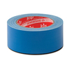 KIP 329 cloth tape
