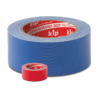 KIP 3829 Cloth tape Standard Plus