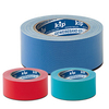 KIP 829 cloth tape