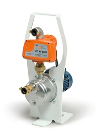 Water pressure booster pump AV 3000 [PFT 00493686]