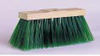garden broom Elaston green 40 cm