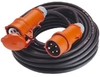 power cable 32A CEE