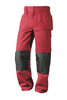 elysee®  Canvas Bundhose RED HILL