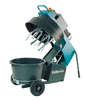 ColloMatic XM2-650 forced-action mixer