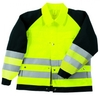 Rofa-Jacke Duo-Color