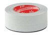 KIP 328 Cloth tape extra