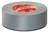 KIP 324 Duct tape – professional grade - silver