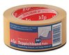KIP 341 Film carpet tape - brown
