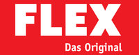 FLEX vacuum cleaners - Accessories & parts