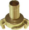 "Geka coupling 3/8"" (9 mm) socket"