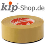 KIP 389 exhibition carpet tape