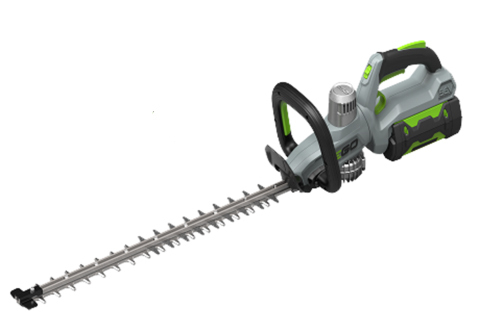 Hedge trimmer HT5100E