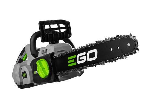 EGO chain saw 40cm CS1600E