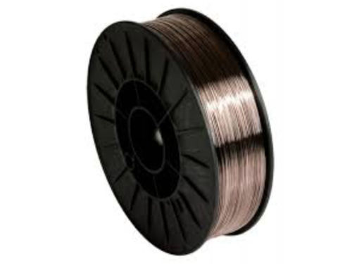 Wire on roll 20 m CUTMASTER [PFT 00257135]