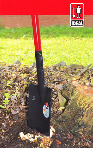 IDEAL - Power spade