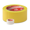 KIP 3818 cross-grooved PVC protective tape Premium