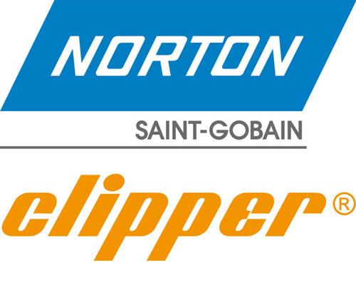 Risultati immagini per norton clipper