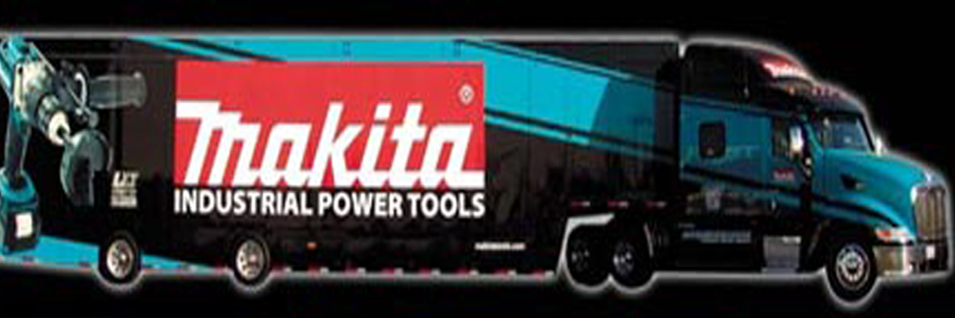 MAKITA power tools - RuhrBauShop