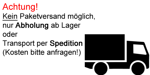 Spedition_DE