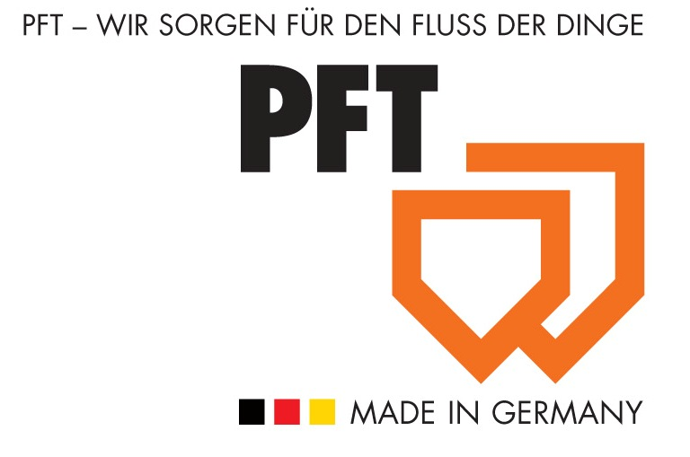 pft machine cost