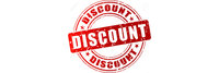 DISCOUNT products for plasterers