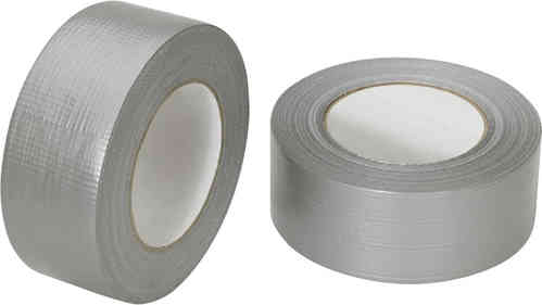 Duct-tape ECO
