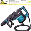 Rent an electric pry hammer 10 kg