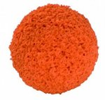 Sponge ball 70 mm diameter