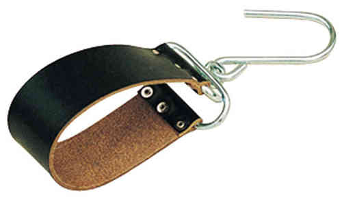 Hose holder with hook [PFT 20654000]