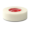 KIP 343 Jointing tape Premium Plus