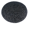 Velcro abrasive paper Ø 225, not perforated