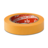 KIP 3808 FineLine Tape WASHI-TEC® Premium - giallo