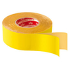 KIP 347 Construc tape -yellow-