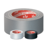 KIP 3824 Duct tape (repair-tape) STANDARD