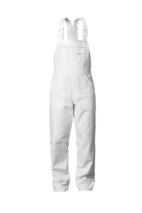 Dungarees LORCH for painters / plasterers