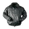 NORWAY pilot-jacket RONDANE black