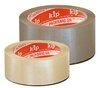 KIP 339 PVC packaging tape – professional grade 35 μ - embossed