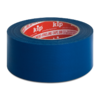 KIP 380 FineLine tape fabric