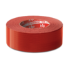 KIP 359 Industry cloth tape - red
