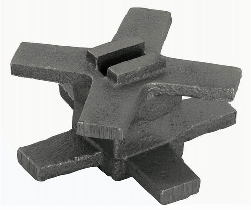 Impeller for ROTOMIX [PFT 20118192]
