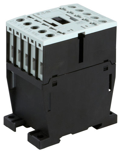 Contactor DIL M 9-10 42 V
