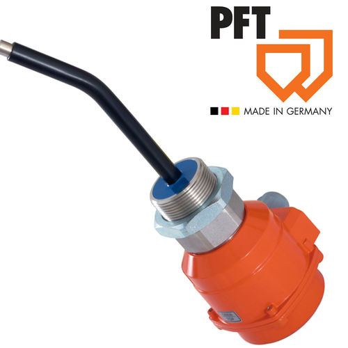 Level sensor KPS1 with 5 m control cable [PFT 00001624]