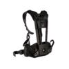 Double-Shoulder Harness AFH1300