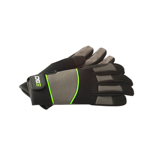 Synthetic Work Gloves GV001